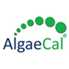 AlgaeCal Bone Health Program