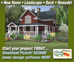 Best Landscape Design Software