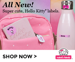 Back To School _HK 300x250