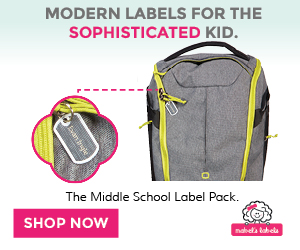 Shop Mabels Labels Online