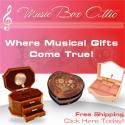 www.musicboxattic.com