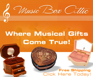 www.musicboxattic.com