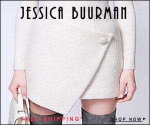 jessicabuurman clothing