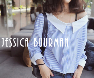 jessicabuurman clothing