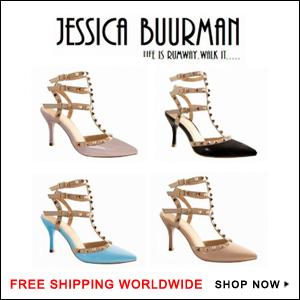 april-studded-heels