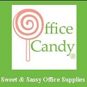 Order Office Candy thru Professional-Organizer.com