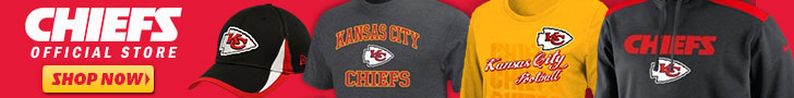Shop the official online store for the Kansas City Chiefs!