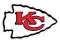 Kansas City Chiefs Pro Shop
