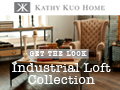 Interior Designer Maine Kathy Kuo Home