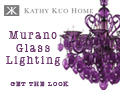 Interior Designer Michigan Kathy Kuo Home