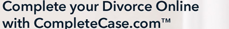 CompleteCase.com: Begin Your Divorce Online