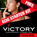 Victory e cigs