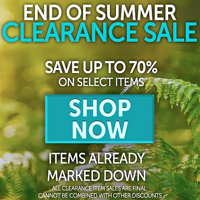 Summer Clearance Sale Artificial Plants and Trees