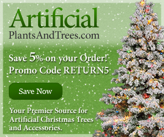 Hanging Upside down christmas tree for sale Target, Amazon