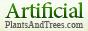 www.artificialplantsandtrees.com