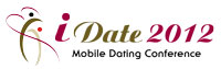 Online Dating and Mobile Dating Industry Trade Show and Conference