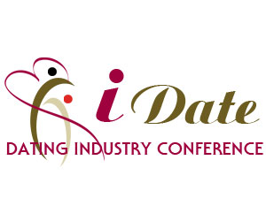 Intenret Dating and Online Dating Industry Conference