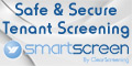 Safe & Secure Tenant Screening