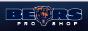 Chicago Bears affiliate program