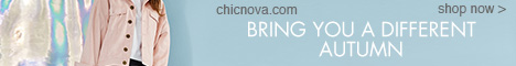 Chicnova promo code