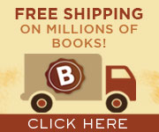 Free Shipping on Books at Biblio