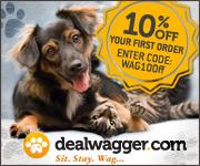 dealwagger promo code