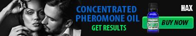 Hax pheroceuticals coupon