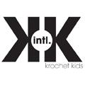 Krochet Kids Logo 120x120