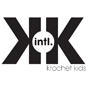 Krochet Kids Logo 88x88