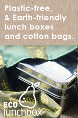 Eco Lunchbox /></a></p>