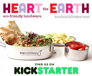 Heart The Earth: ECO-friendly </div> </aside><aside id=