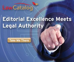 LawCatalog.com