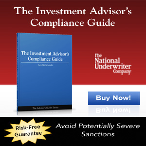 2012 Compliance Guide