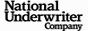 NationalUnderwriter.com