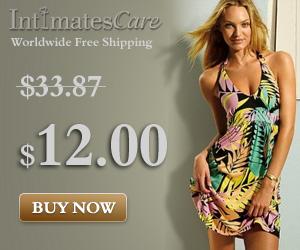 shop china cheep dresses