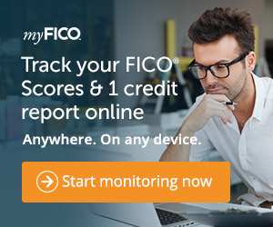 FreeFicoScore.com