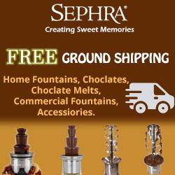 Sephra LP Coupon Code