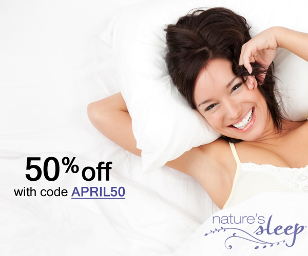 mattress memory foam sale