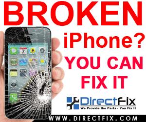 directfix.com