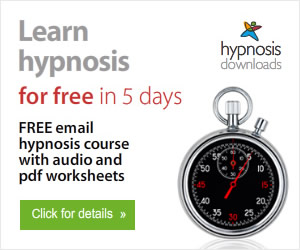 Learn To Hypnotise - Mentalism Skills