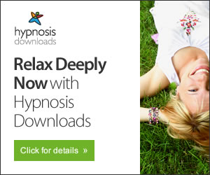 Hypnosis Downloads by Uncommon Knowledge
