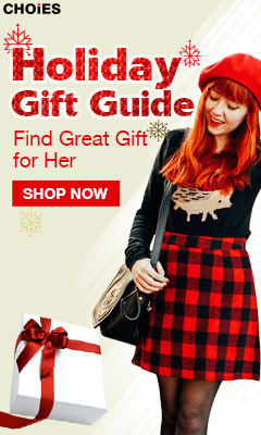 Find great gift for her, free shipping worldwide,shop now!