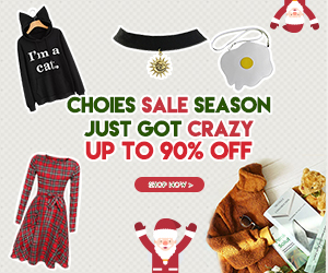 Year End Clearance Crazy 90% OFF ! Hurry to Clean Us!