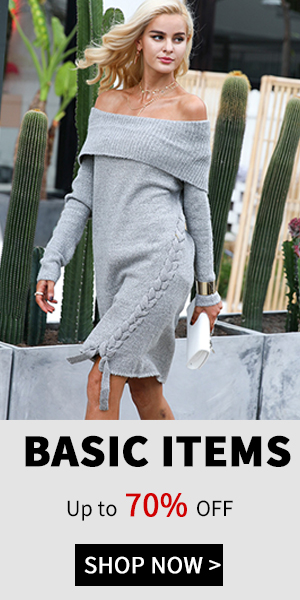 Basic items, Clean and Simple wardrobe essentials,up to 70% off!!