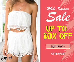 mid-season-sale up to 80% off