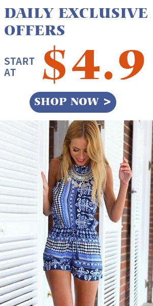 HELLO SUMMER SAVINGS,TOP PICKS DESIGN! FLAT $4.9!