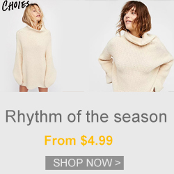 Rhythm of the season, From $4.99