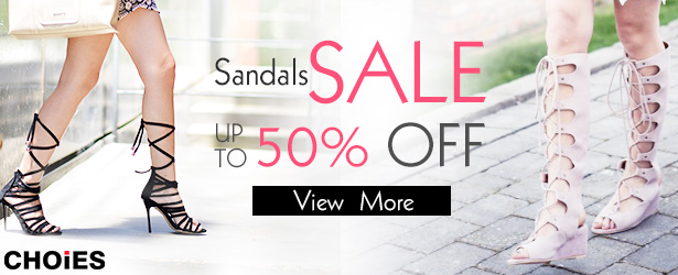 http://www.choies.com/sandals-c-150?utm_source=shareasale&utm_medium=banner&utm_campaign=sandals0803