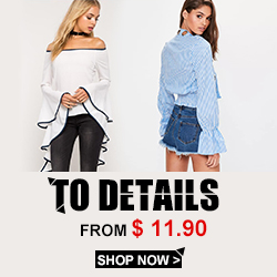 All New Style Arrived,From $11.90 And $5 OFF $49