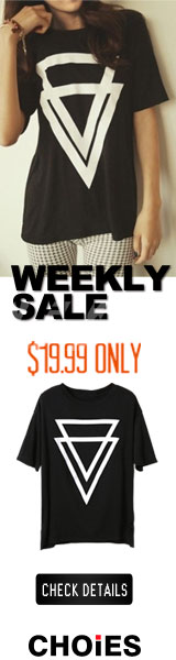 Weekly Sale $19.99 Only